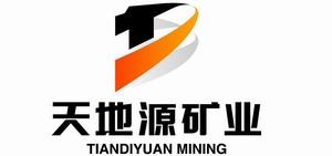 新疆天地源矿业